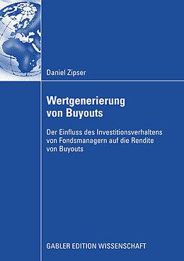 Cover: https://exlibris.azureedge.net/covers/9783/8349/8790/7/9783834987907xl.jpg