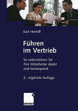 Cover: https://exlibris.azureedge.net/covers/9783/8349/9060/0/9783834990600xl.jpg