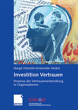 Cover: https://exlibris.azureedge.net/covers/9783/8349/9067/9/9783834990679xl.jpg