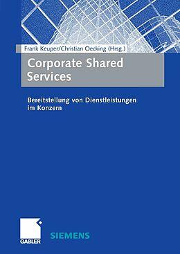 Cover: https://exlibris.azureedge.net/covers/9783/8349/9098/3/9783834990983xl.jpg