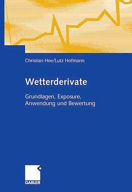 Cover: https://exlibris.azureedge.net/covers/9783/8349/9117/1/9783834991171xl.jpg