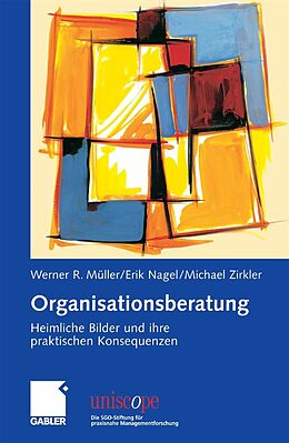 Cover: https://exlibris.azureedge.net/covers/9783/8349/9182/9/9783834991829xl.jpg