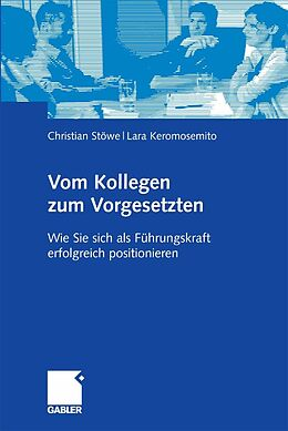 Cover: https://exlibris.azureedge.net/covers/9783/8349/9248/2/9783834992482xl.jpg