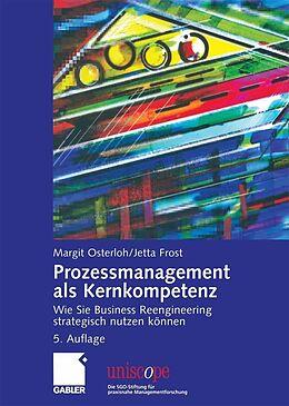 Cover: https://exlibris.azureedge.net/covers/9783/8349/9349/6/9783834993496xl.jpg
