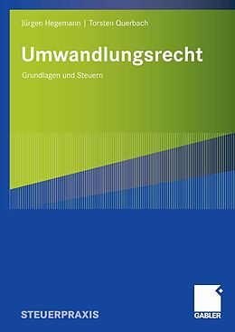 Cover: https://exlibris.azureedge.net/covers/9783/8349/9395/3/9783834993953xl.jpg
