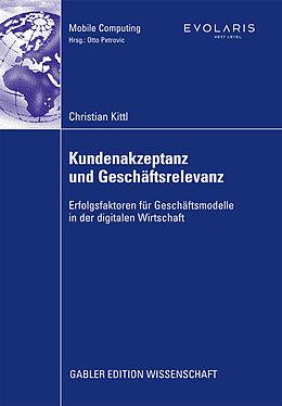 Cover: https://exlibris.azureedge.net/covers/9783/8349/9425/7/9783834994257xl.jpg