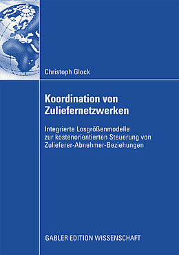 Cover: https://exlibris.azureedge.net/covers/9783/8349/9504/9/9783834995049xl.jpg