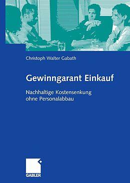 Cover: https://exlibris.azureedge.net/covers/9783/8349/9576/6/9783834995766xl.jpg