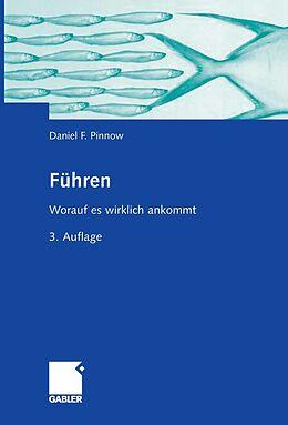Cover: https://exlibris.azureedge.net/covers/9783/8349/9617/6/9783834996176xl.jpg