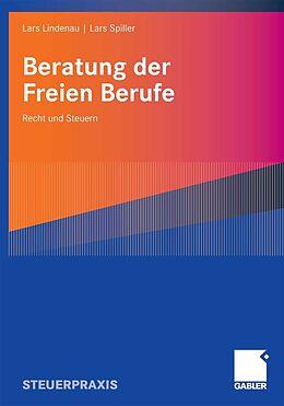 Cover: https://exlibris.azureedge.net/covers/9783/8349/9655/8/9783834996558xl.jpg