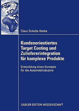 Cover: https://exlibris.azureedge.net/covers/9783/8349/9781/4/9783834997814xl.jpg