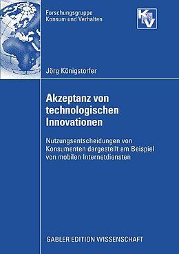 Cover: https://exlibris.azureedge.net/covers/9783/8349/9909/2/9783834999092xl.jpg
