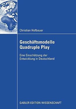 Cover: https://exlibris.azureedge.net/covers/9783/8349/9962/7/9783834999627xl.jpg