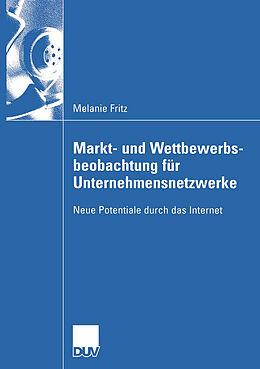 Cover: https://exlibris.azureedge.net/covers/9783/8350/0012/4/9783835000124xl.jpg