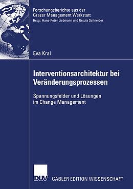 Cover: https://exlibris.azureedge.net/covers/9783/8350/0015/5/9783835000155xl.jpg