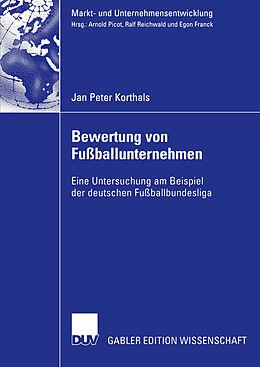 Cover: https://exlibris.azureedge.net/covers/9783/8350/0035/3/9783835000353xl.jpg
