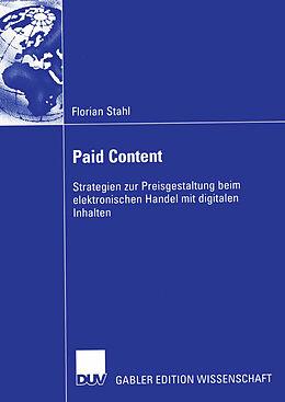 Cover: https://exlibris.azureedge.net/covers/9783/8350/0045/2/9783835000452xl.jpg