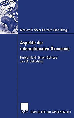 Cover: https://exlibris.azureedge.net/covers/9783/8350/0061/2/9783835000612xl.jpg