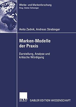 Cover: https://exlibris.azureedge.net/covers/9783/8350/0063/6/9783835000636xl.jpg