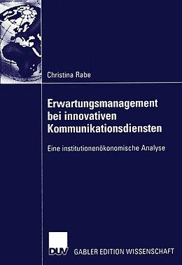 Cover: https://exlibris.azureedge.net/covers/9783/8350/0075/9/9783835000759xl.jpg