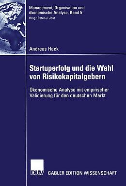 Cover: https://exlibris.azureedge.net/covers/9783/8350/0084/1/9783835000841xl.jpg