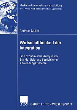 Cover: https://exlibris.azureedge.net/covers/9783/8350/0118/3/9783835001183xl.jpg