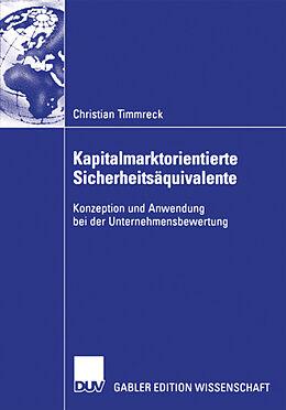 Cover: https://exlibris.azureedge.net/covers/9783/8350/0166/4/9783835001664xl.jpg