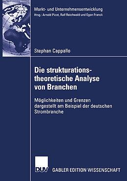 Cover: https://exlibris.azureedge.net/covers/9783/8350/0211/1/9783835002111xl.jpg