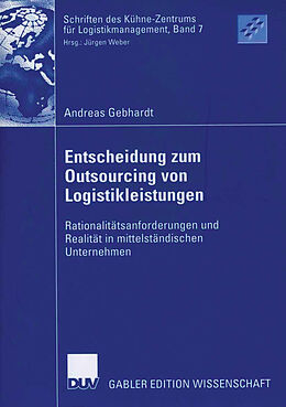 Cover: https://exlibris.azureedge.net/covers/9783/8350/0246/3/9783835002463xl.jpg
