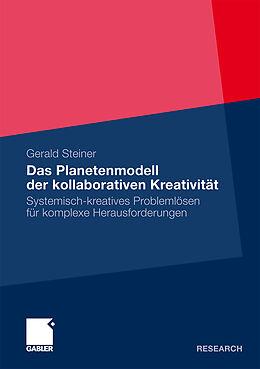 Cover: https://exlibris.azureedge.net/covers/9783/8350/0250/0/9783835002500xl.jpg