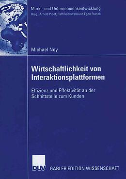 Cover: https://exlibris.azureedge.net/covers/9783/8350/0262/3/9783835002623xl.jpg