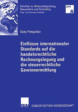 Cover: https://exlibris.azureedge.net/covers/9783/8350/0265/4/9783835002654xl.jpg