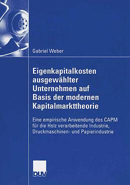 Cover: https://exlibris.azureedge.net/covers/9783/8350/0267/8/9783835002678xl.jpg