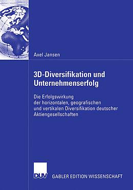 Cover: https://exlibris.azureedge.net/covers/9783/8350/0294/4/9783835002944xl.jpg