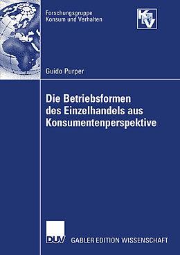 Cover: https://exlibris.azureedge.net/covers/9783/8350/0322/4/9783835003224xl.jpg