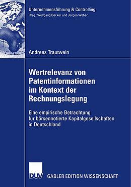 Cover: https://exlibris.azureedge.net/covers/9783/8350/0338/5/9783835003385xl.jpg