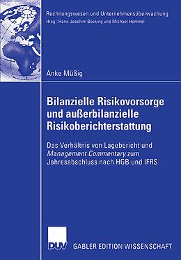Cover: https://exlibris.azureedge.net/covers/9783/8350/0359/0/9783835003590xl.jpg