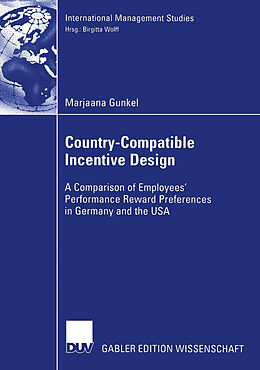 Cover: https://exlibris.azureedge.net/covers/9783/8350/0365/1/9783835003651xl.jpg