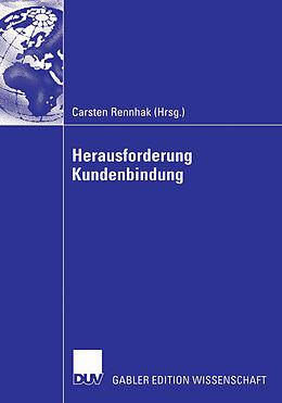 Cover: https://exlibris.azureedge.net/covers/9783/8350/0400/9/9783835004009xl.jpg