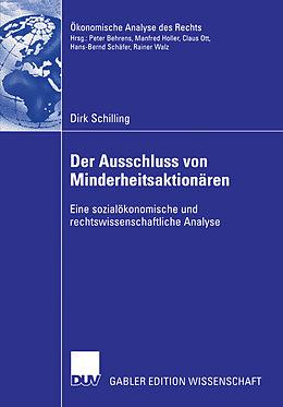 Cover: https://exlibris.azureedge.net/covers/9783/8350/0403/0/9783835004030xl.jpg