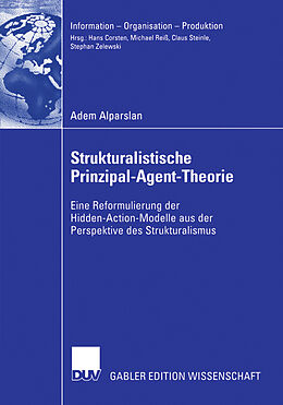 Cover: https://exlibris.azureedge.net/covers/9783/8350/0409/2/9783835004092xl.jpg