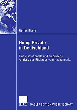 Cover: https://exlibris.azureedge.net/covers/9783/8350/0410/8/9783835004108xl.jpg