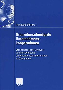 Cover: https://exlibris.azureedge.net/covers/9783/8350/0425/2/9783835004252xl.jpg