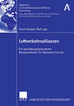 Cover: https://exlibris.azureedge.net/covers/9783/8350/0437/5/9783835004375xl.jpg