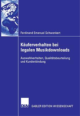 Cover: https://exlibris.azureedge.net/covers/9783/8350/0508/2/9783835005082xl.jpg