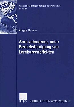Cover: https://exlibris.azureedge.net/covers/9783/8350/0510/5/9783835005105xl.jpg