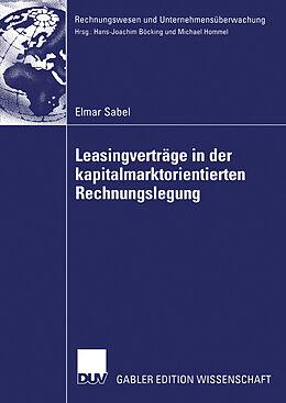 Cover: https://exlibris.azureedge.net/covers/9783/8350/0521/1/9783835005211xl.jpg