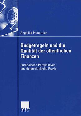 Cover: https://exlibris.azureedge.net/covers/9783/8350/0529/7/9783835005297xl.jpg