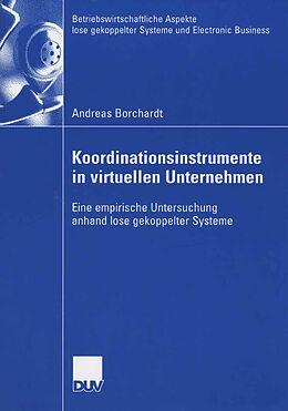 Cover: https://exlibris.azureedge.net/covers/9783/8350/0531/0/9783835005310xl.jpg