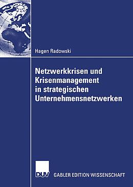 Cover: https://exlibris.azureedge.net/covers/9783/8350/0563/1/9783835005631xl.jpg